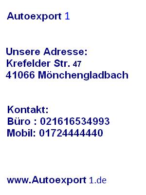 autoexport1.de